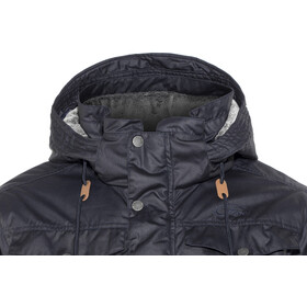 Five Seasons Raoul Jacket Herren marine